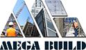 Mega-build.com